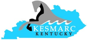 Kesmarc_logo