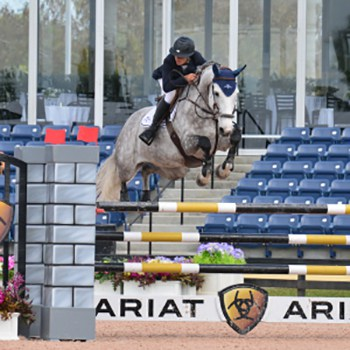 Shamira Semilly_Ariat Jump_350x350